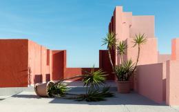 3--urban-geometry-alicante
