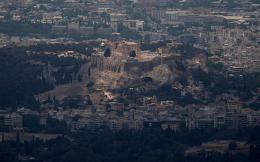 acropolis_01