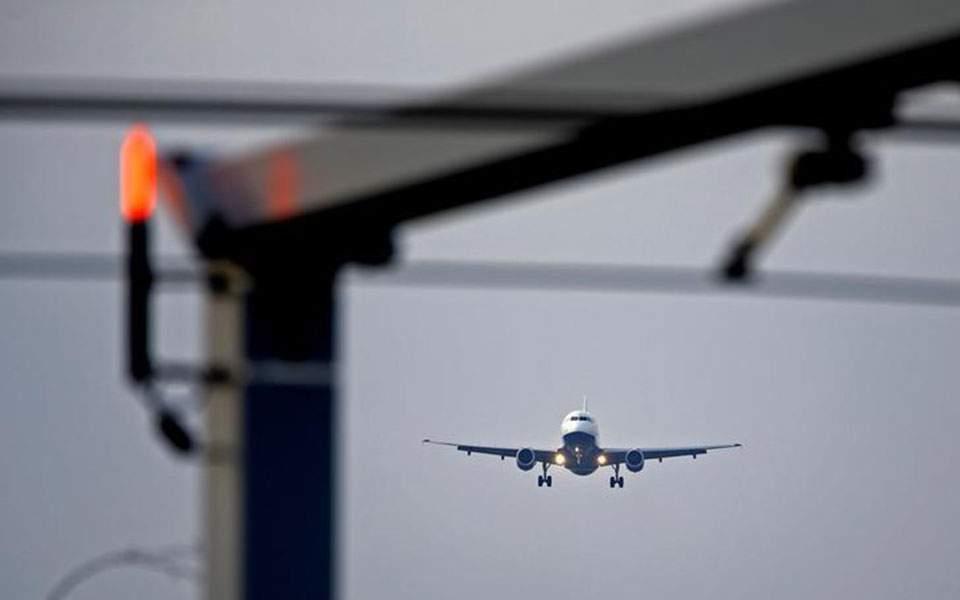 airplane456456