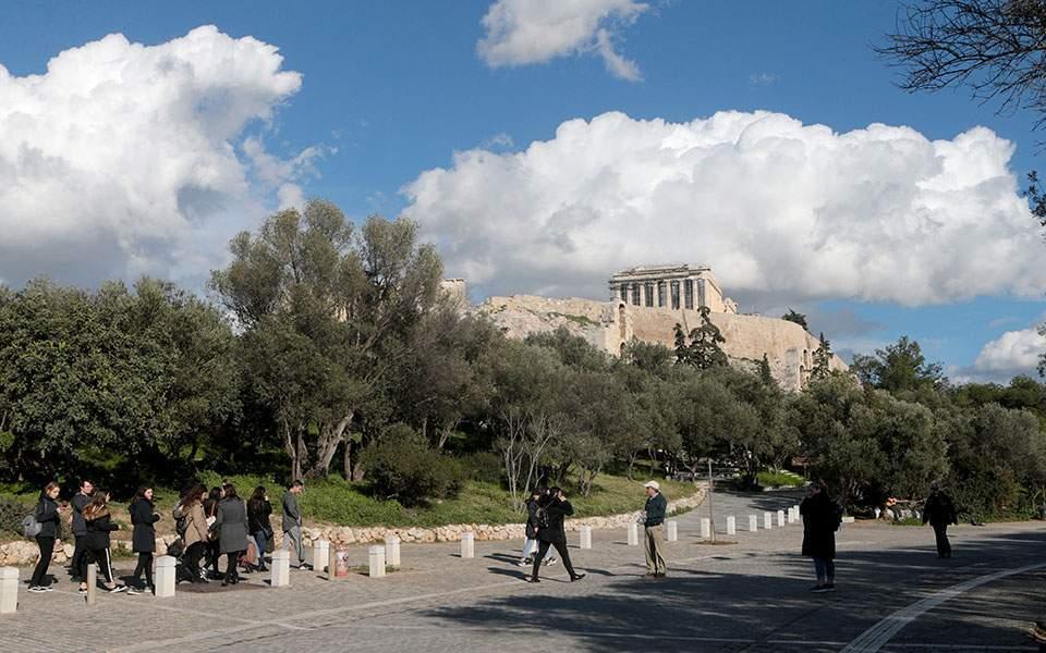 akropolh-thumb-large--2-thumb-large