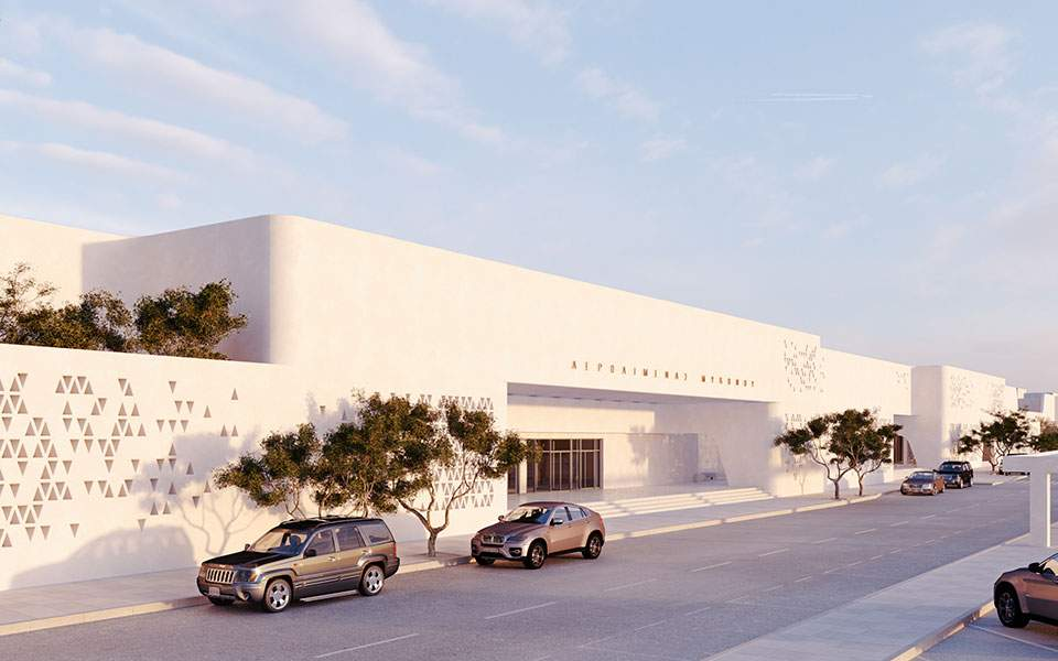 architectural-design-of-the-airport-at-mykonos-02
