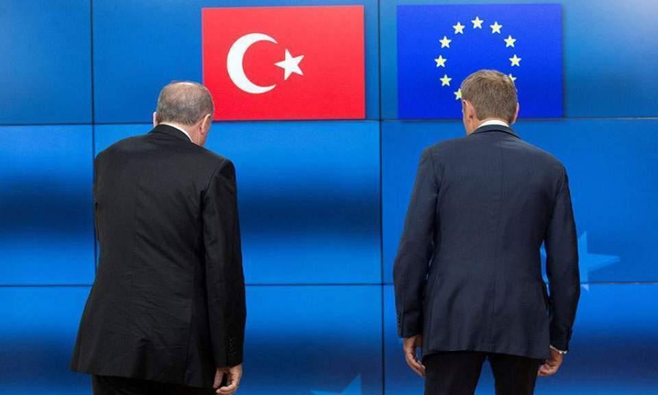 b_erdogan_tusk_web_thumb_large