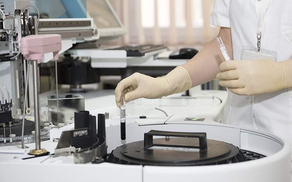 biology-doctor-health-4154-1