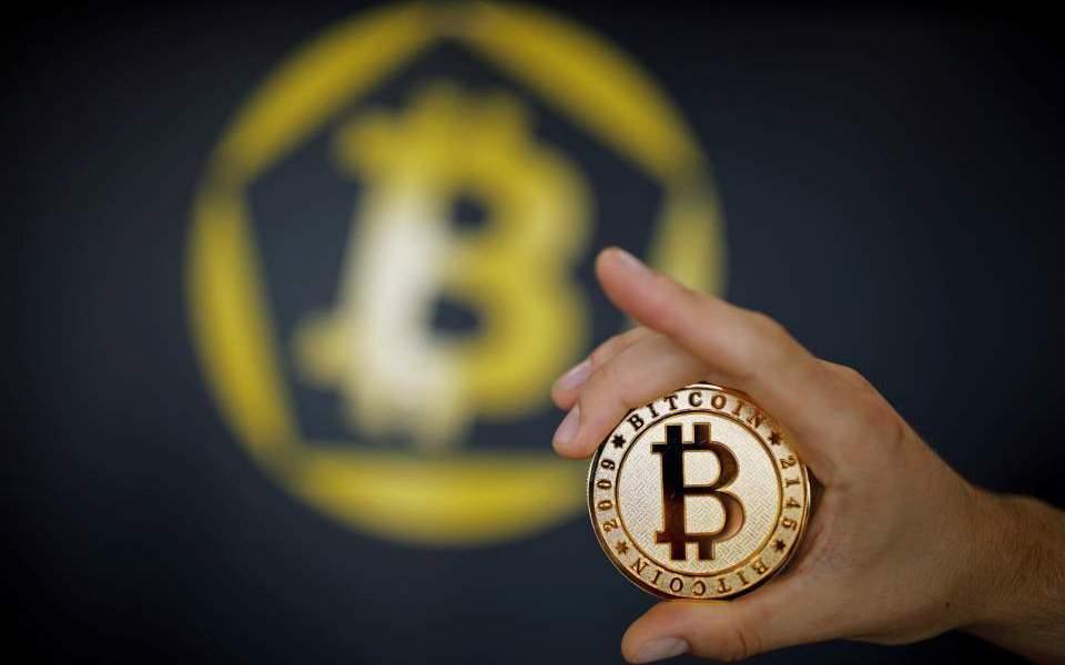 bitcoin--2