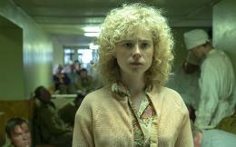 chernobyl-jessie-buckley-hbo