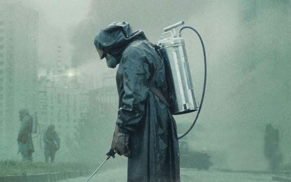 chernobyl-retouched_v1_