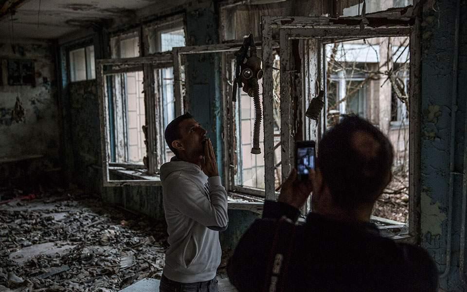 chernobyl-tourism-2