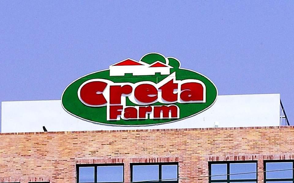 creta_farm