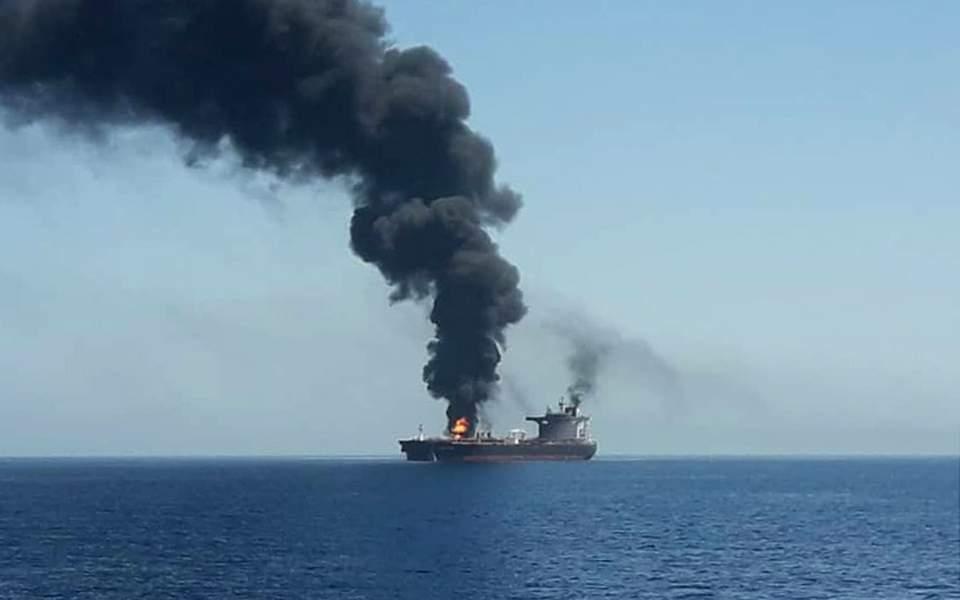 crude-oil-ta_2