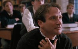 dead-poets-society-main-review