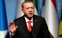 erdogan2323123-thumb-large--2-thumb-large