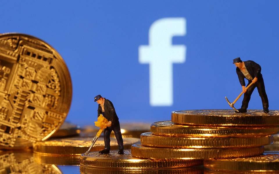 facebookkkk-