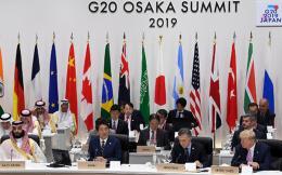 g20-summit-i--4