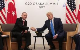 g20-summit-i--6