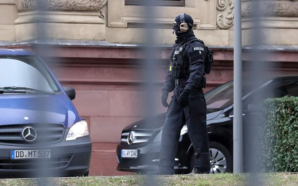 germanpolice--2