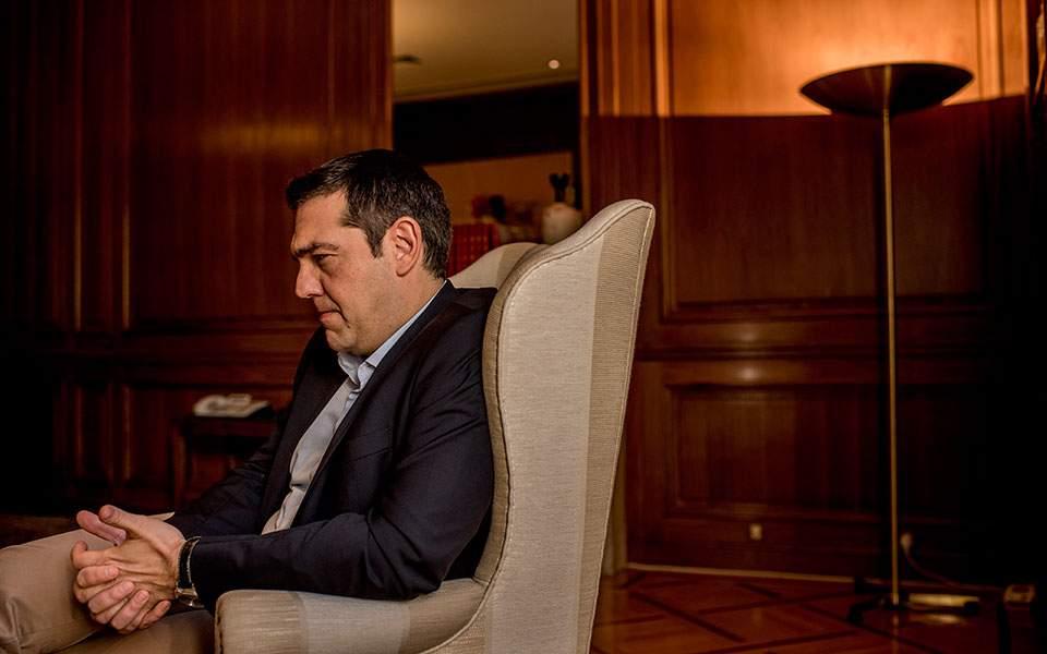 greece_tv_politics