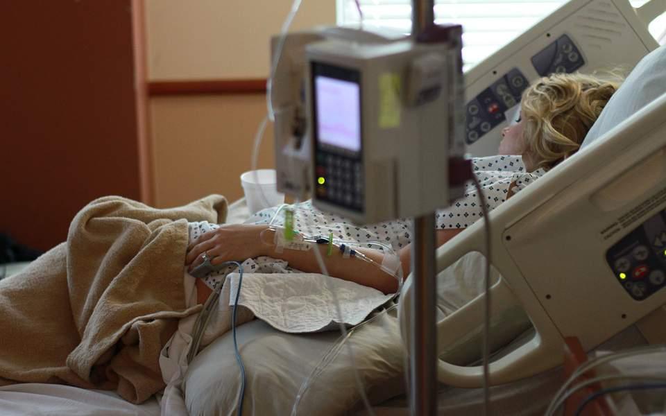 hospital-840135_960_720