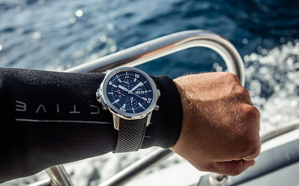 iwc-cousteaudivers-5-839771