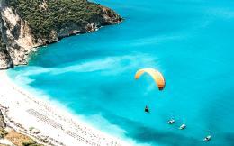 kouris_20150824_gr_3015myrtos_beach