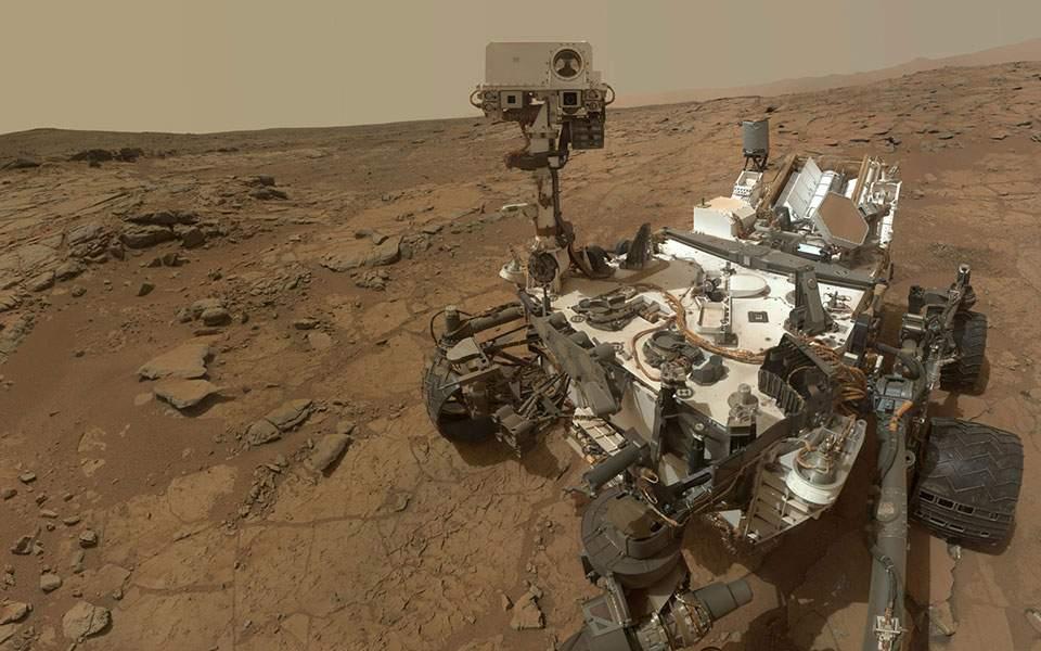 nasa-curiosity-mars