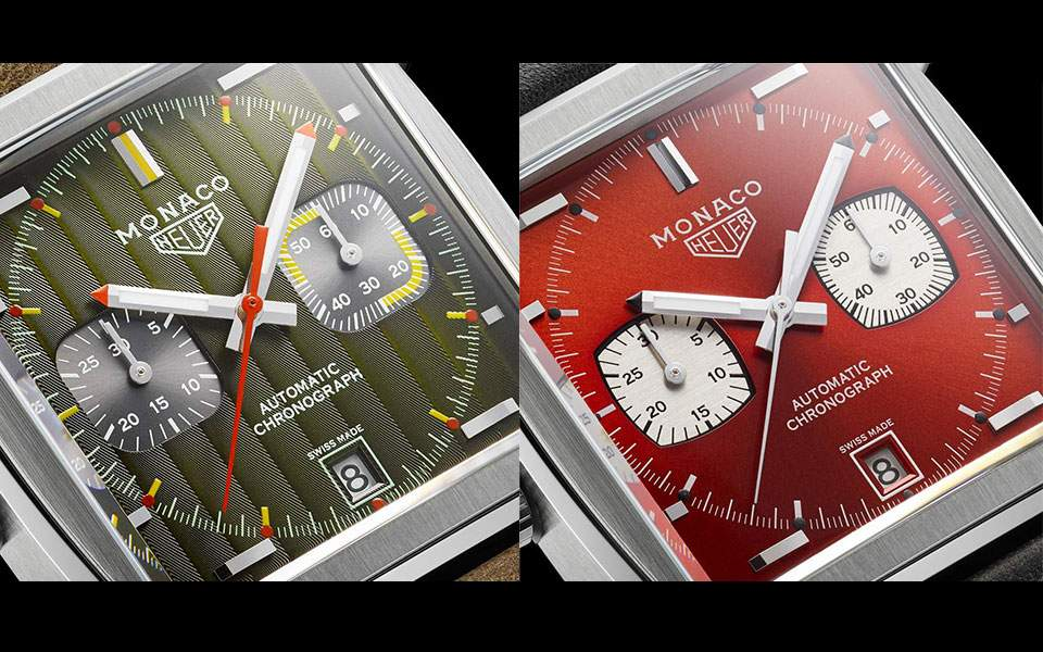 tag-heuer-monaco-calibre-11-50th-2-first-le