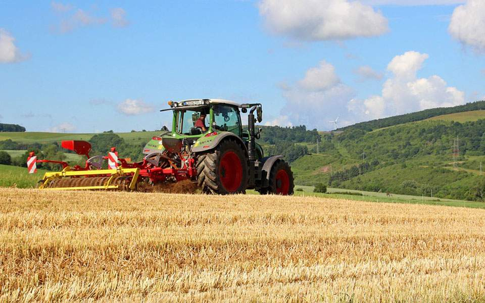 tractor-4277810_960_720