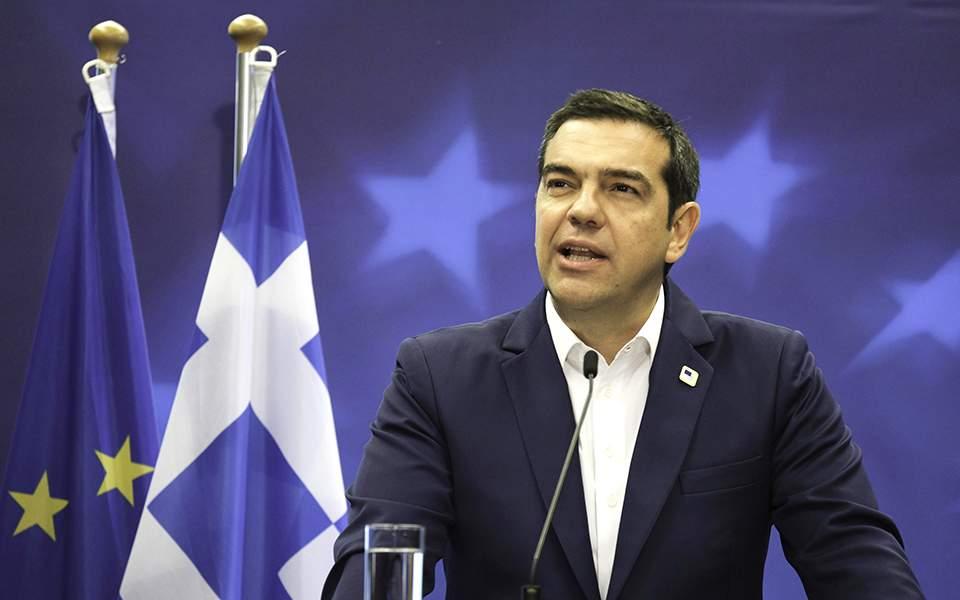 tsipras-a-vr