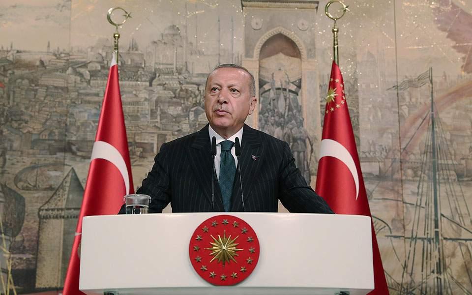 turkey_unite