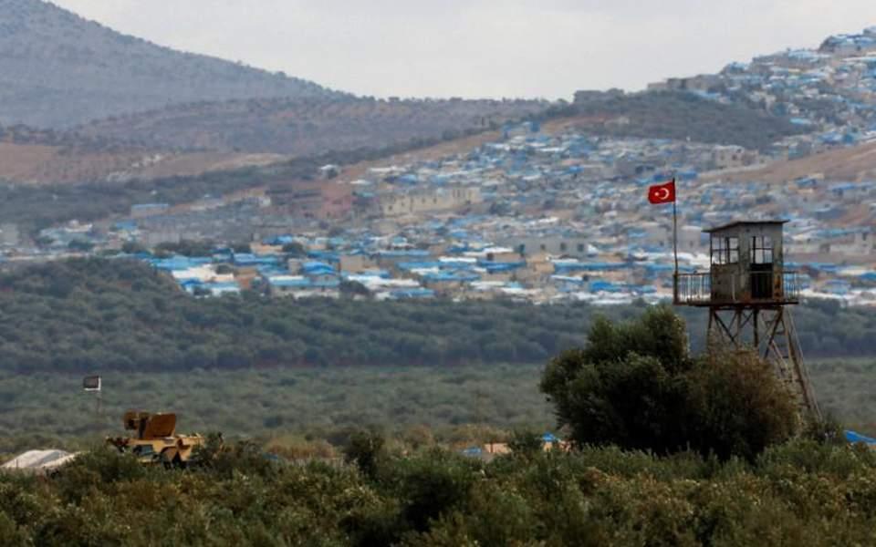 turkeyt-idlib-7