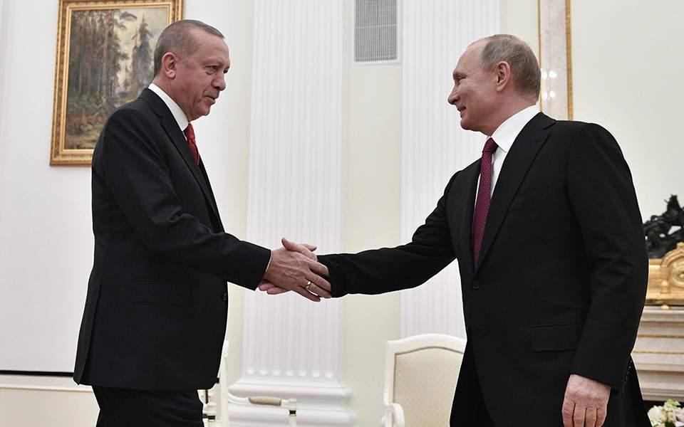 turkish-pres-thumb-large--2