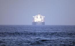 two-oil-tank