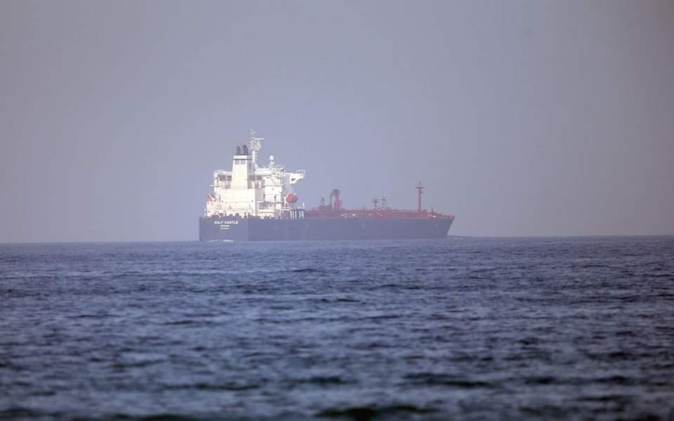 two-oil-tank_1