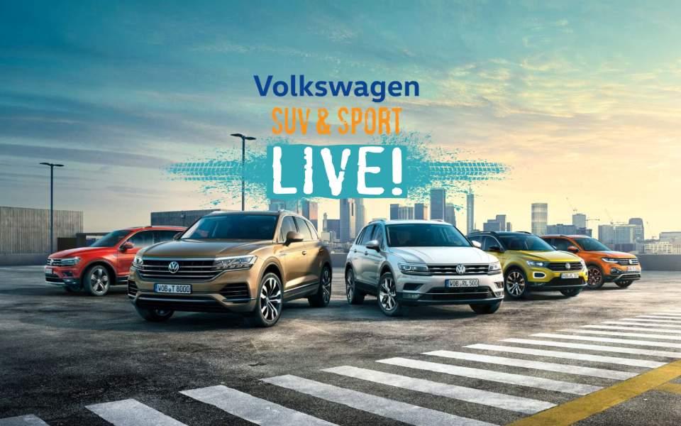 volkswagen-suv--sport-live