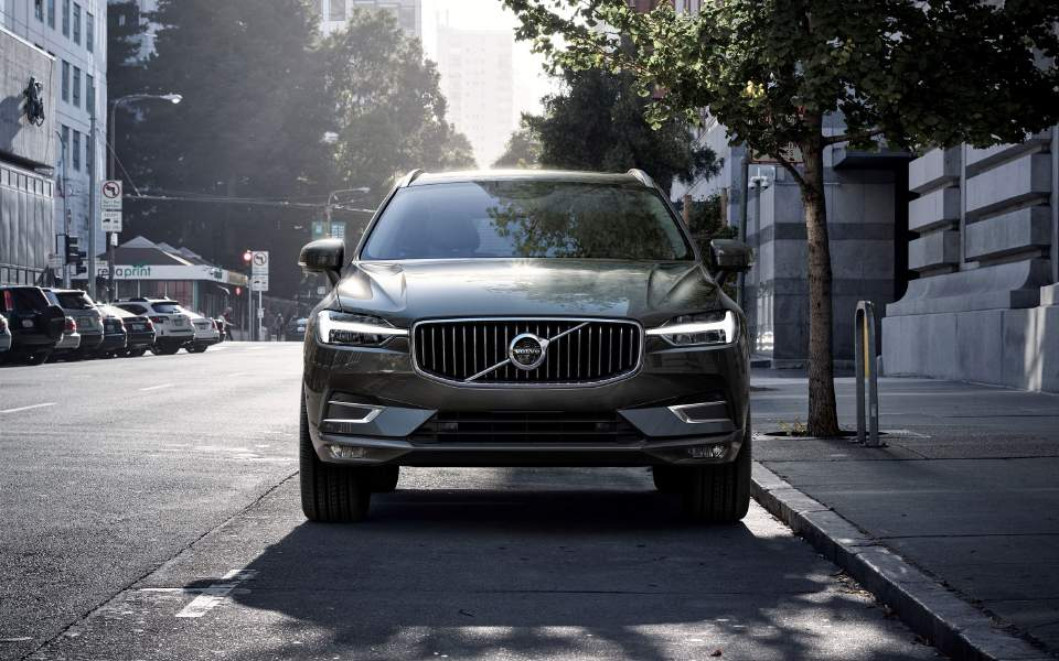 205064_the_new_volvo_xc60