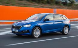all-new-scoda-scala_blue_on-the-road_4