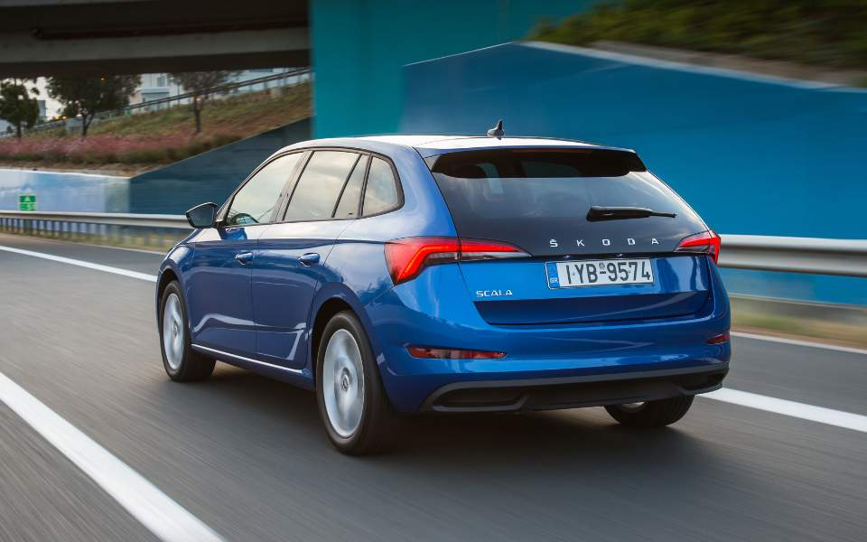 all-new-scoda-scala_blue_on-the-road_7