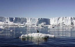 antarktikh