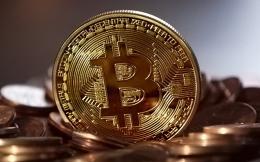 bank-banking-bitcoin-315788