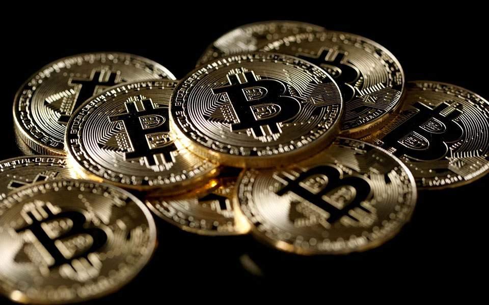 bitcoin435435