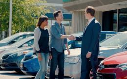 car-sales-hand-shakejpgwrend640360