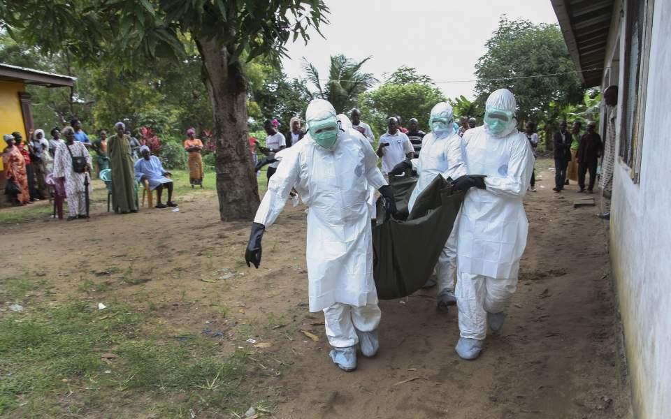 ebola-thumb-large-thumb-large
