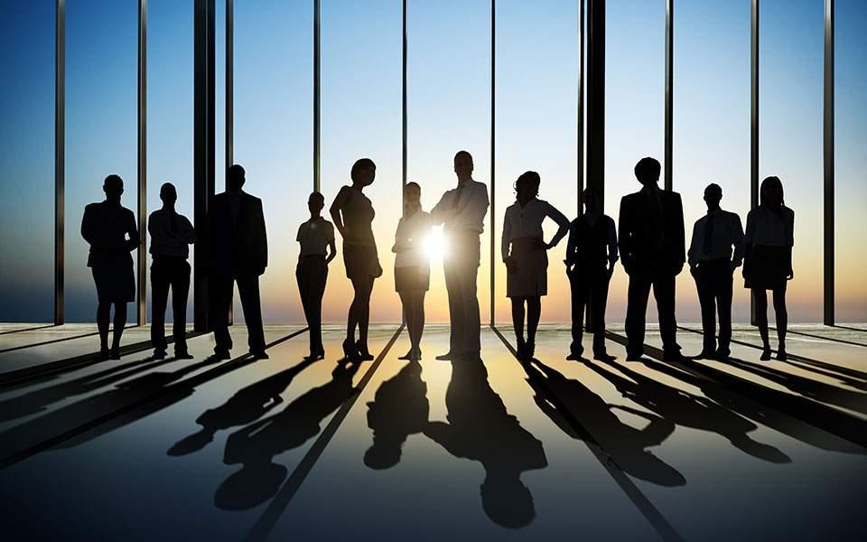 Τι περιμένουν οι επιχειρηματίες από τη νέα κυβέρνηση
