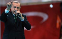 erdogan--5-thumb-large--2