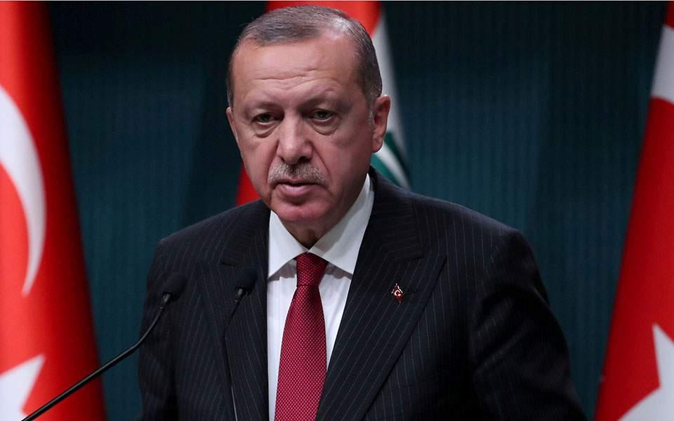 erdogan-33708911