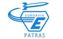 euroavia