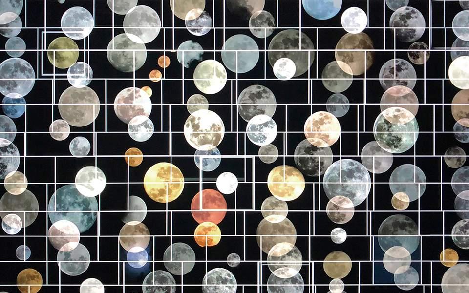everyones-moon