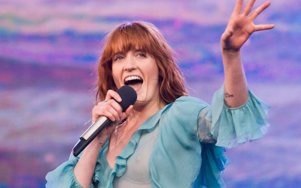 florence-and-the-machine-47