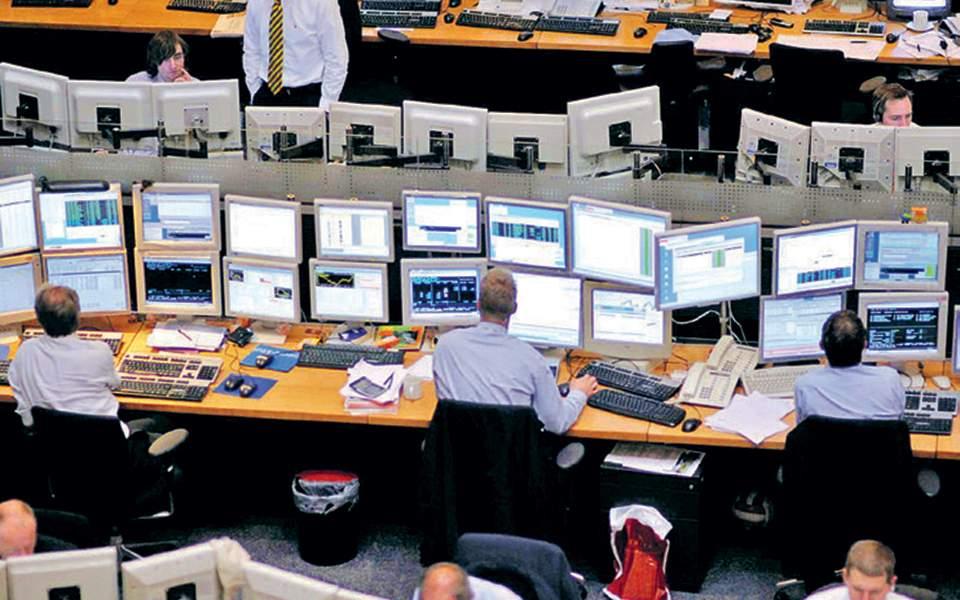 Νέα έξοδος στις αγορές με 7ετές ομόλογο