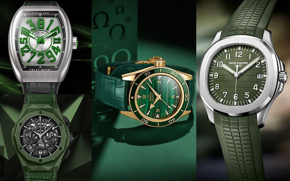 green-watches-central-photo