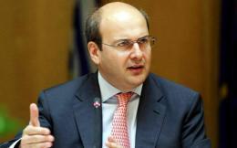 hatzidakis_10_600-thumb-large-thumb-large-thumb-large-thumb-large--3